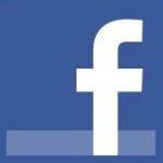 recruter sur facebook