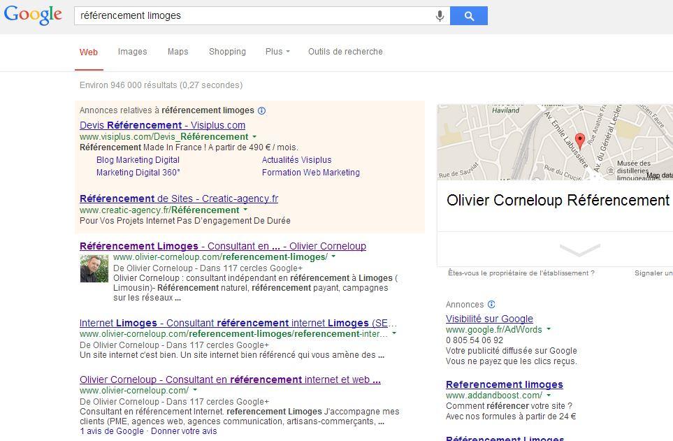 adwords-avant-presentation-classique-connecte-a-compte-google