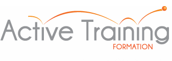 Logo Active Training